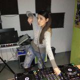 Loco Baby @ Angels FM (LIVE)