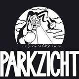 The Oldschool Sound of Parkzicht Vol. 3