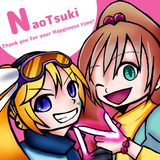 Re:Generation Vol.1 NaoTsuki