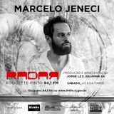 Radar - Marcelo Jeneci
