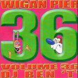 wigan pier vol 36