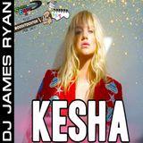 The Kesha Midi Mix