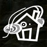 69 minutes - DJ Sam House LIVE DJ Mix 081511