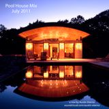 Pool House Mix Summer '11