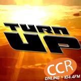 Turn Up - @ccrturnup - 16/09/17 - Chelmsford Community Radio