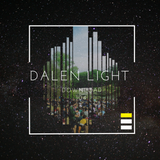DALEN LIGHT DOWNLOAD 104