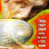 Chazochaff - 230214 - world in 7213 seconds