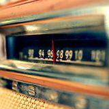 Radio Bounce #214