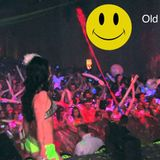 Old Skool Rave# Vol. 21 (1986-1995)