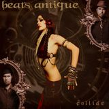 Beats Antique Set