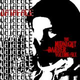 The Midnight Barber Volume Six :: FREE DOWNLOAD