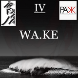 Wavy IV: Wa.ke