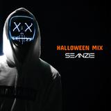Halloween Mix (Mix #9)