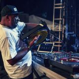 DJ MARKY - Movement Detroit 2014