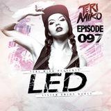 LED Podcast (Episode 097)