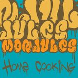 Monjules - Home Cooking