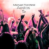 Michael Trenfield - Aestas 5