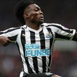 Podcast: Newcastle United out of luck as Liverpool win thriller at St James'