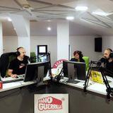 Guerrilla de Dimineata - Podcast - Luni - 05.12.2016 - Radio Guerrilla