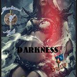 Guardians Of Night : Darkness 2/2/16 @ Spirto Web Radio