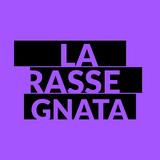 La Rassegnata @ POLI.RADIO S01E06