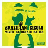Brazilian Gigolo Mixed by Renato Ratier