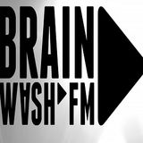 EXKLUSIVE PODCAST ON BRAINWASH.FM BY Construct Øst