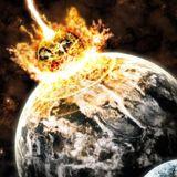 Ranao Vs. MoHaze - Dancefloor Demolition Sound