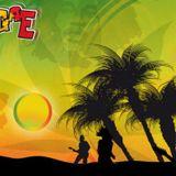 Dj E.G.L  Reggae  Español Mix Vol 3
