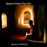Space Ambient Psy Chill