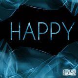 Marc Spieler - Happy (Mixtape)
