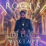 Roots Vol 1