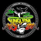 Junglism Scotland - Al The Kemist b2b Anikonik - Live At The Bongo Club 18.06.19.