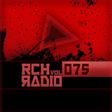 RCHRADIO - #075
