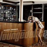 MANGoA - Loungedelic 2