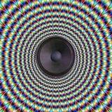 Trips aka. Matrixx - Simply Progressive B-Day Mix