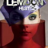 LemoonFest 3