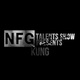 NFG Talents Mix 003 by KUNG