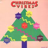 Diazz - Christmas Vibes