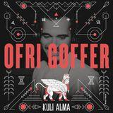 Ofri Goffer for Kuli Alma