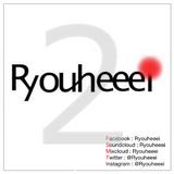 Ryouheeei station vol.2