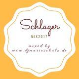 Schlager Mix 2017