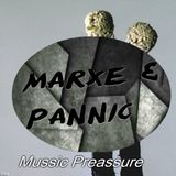 MarXe & Pannic's Mussic Preassure vol 2