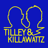 Tilley & KIllawattz presents The Sound of C.R.A.F.T. part 5