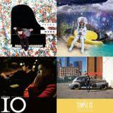 Japanese City Pop Non Stop Mix 09