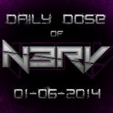 Daily Dose of N3RV 12