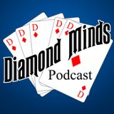 Episode 51: The Return Of The Diamonds