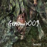 Genomix 009 - Swimful