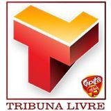 Programa Tribuna Livre 13-Jul-2015.