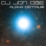 Alpha Centauri (2009)